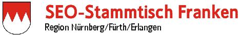 SEO Stammtisch - 4. SEO Stammtisch für Nürnberg und Franken