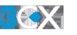 logo - Telefonanlagen